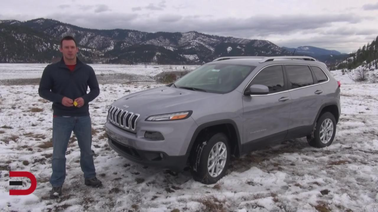 Jeep 汽车 报价 图片 Jeep 经销商高清图片