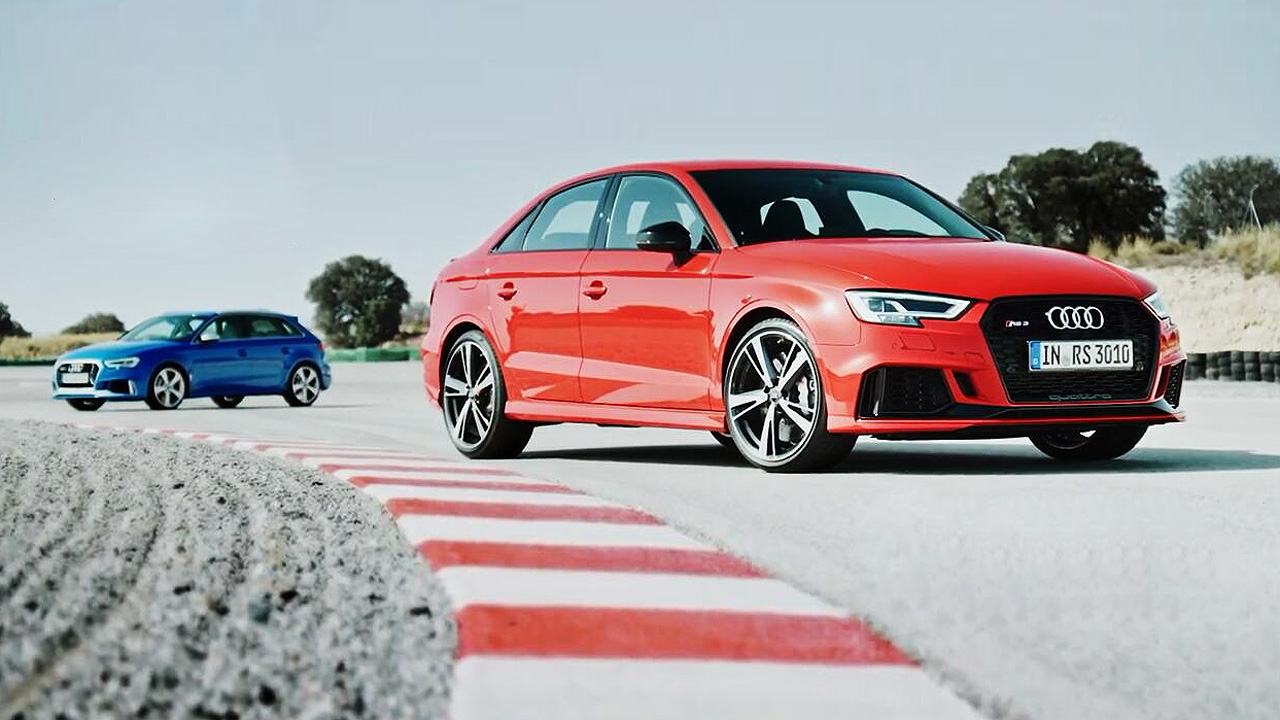 rs3桌面