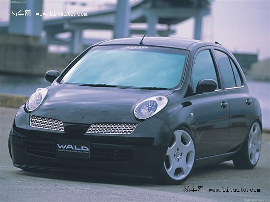 引擎控制故障 日产全球召回210万辆汽车