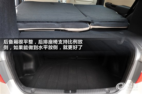 东风悦达·起亚K2