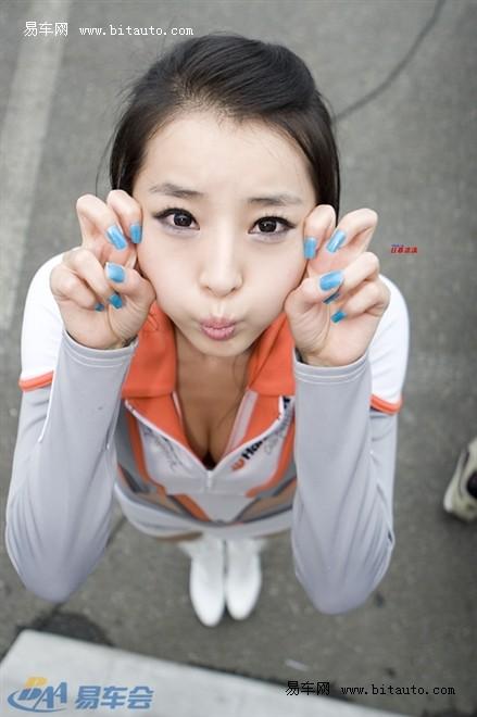 韩国美女聚会【5】 - 寒雪 - 寒雪·欢迎您!