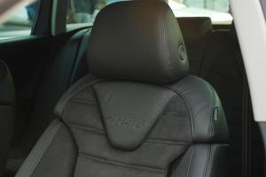 大众 R36(进口)驾驶员头枕图片