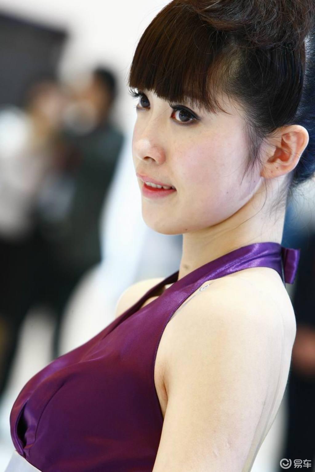 【清纯学生妹图片】-易车网bitauto.com