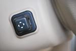 凯迪拉克XLR(进口)方向盘调节键图片