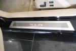 凯迪拉克XLR(进口)凯迪拉克XLR(进口)图片