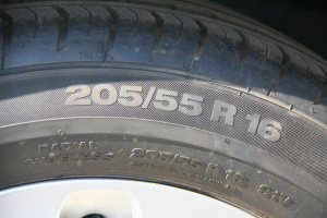 C200K标准型