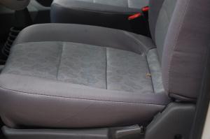 爱迪尔Ⅱ驾驶员座椅图片