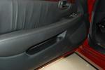 雷克萨斯SC(进口)驾驶员门储物盒图片
