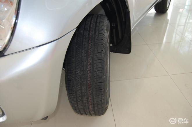 6—mt 舒适型轮胎花纹图片】-易车网b