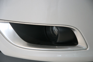 萨博9-3雾灯图片