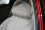 乐骋驾驶员头枕图片