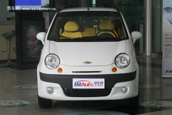 车型 车型名称 市场指导价格   新乐驰09款 1.2mt优越型 $高清图片