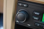 美日之星中控台音响控制键图片