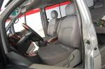 自由风驾驶员座椅图片