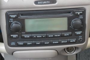 威乐中控台音响控制键图片