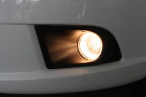 伊柯丽斯(进口)雾灯图片