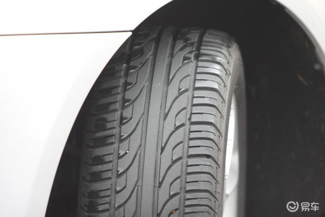 mt豪华型轮胎花纹图片】-易车网b