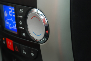 比亚迪S8空调图片