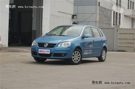 杭城10万左右家用轿车优惠行情一览