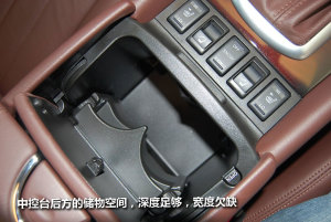 英菲尼迪EX英菲尼迪EX35图片