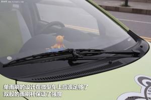 吉利熊猫评测吉利熊猫图片