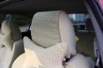 马自达6轿跑车驾驶员头枕图片