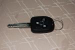 景逸 钥匙