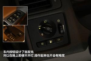 长安沃尔沃S40S40图片