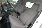 凯普斯达驾驶员座椅图片