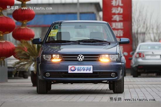 6款天津工薪阶层可选的1.3L-1.6L省油车型