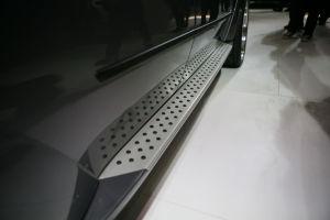 AC Schnitzer ACS5ACS5图片