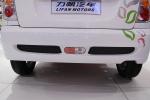 320 EV320 EV图片