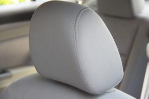 长安CX30两厢驾驶员头枕图片