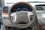 凯美瑞Hybrid方向盘图片
