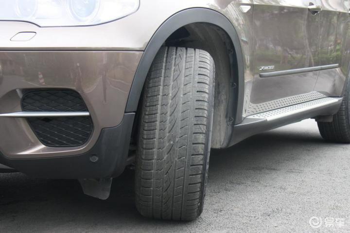 尊贵型轮胎花纹图片】-网
