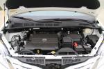 Sienna(进口)发动机图片