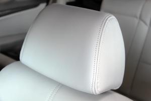 骏捷Wagon驾驶员头枕图片