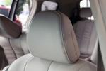 普瑞维亚(进口)驾驶员头枕图片