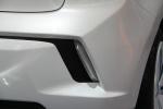 赛欧 EV赛欧EV图片