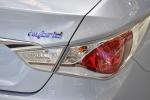 YF HybridYF Hybrid图片