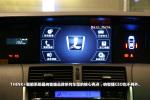 #2011上海车展-CEO图说图标