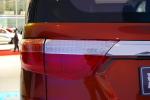 海马C3-MPV海马C3图片