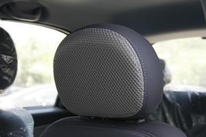 瑞麒M1驾驶员头枕图片