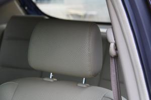 比亚迪F3R驾驶员头枕图片