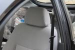 骏捷FRV驾驶员头枕图片