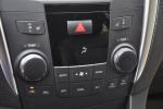 凯泽西(进口)中控台空调控制键图片