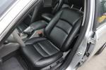 7驾驶员座椅图标
