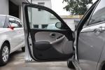 7驾驶员侧车门内门板图标