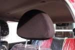 奇瑞QQ电动车驾驶员头枕图片