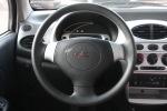 奇瑞QQ电动车方向盘图片